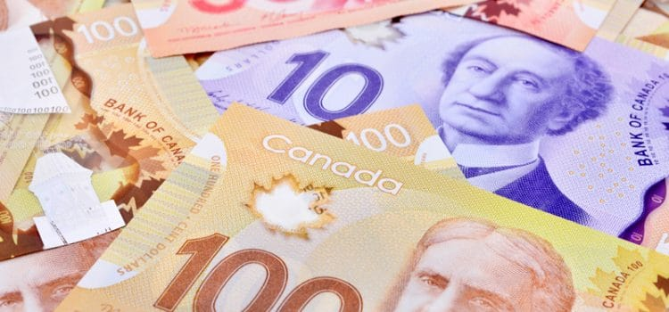 CRA Targets Wealthy Canadians