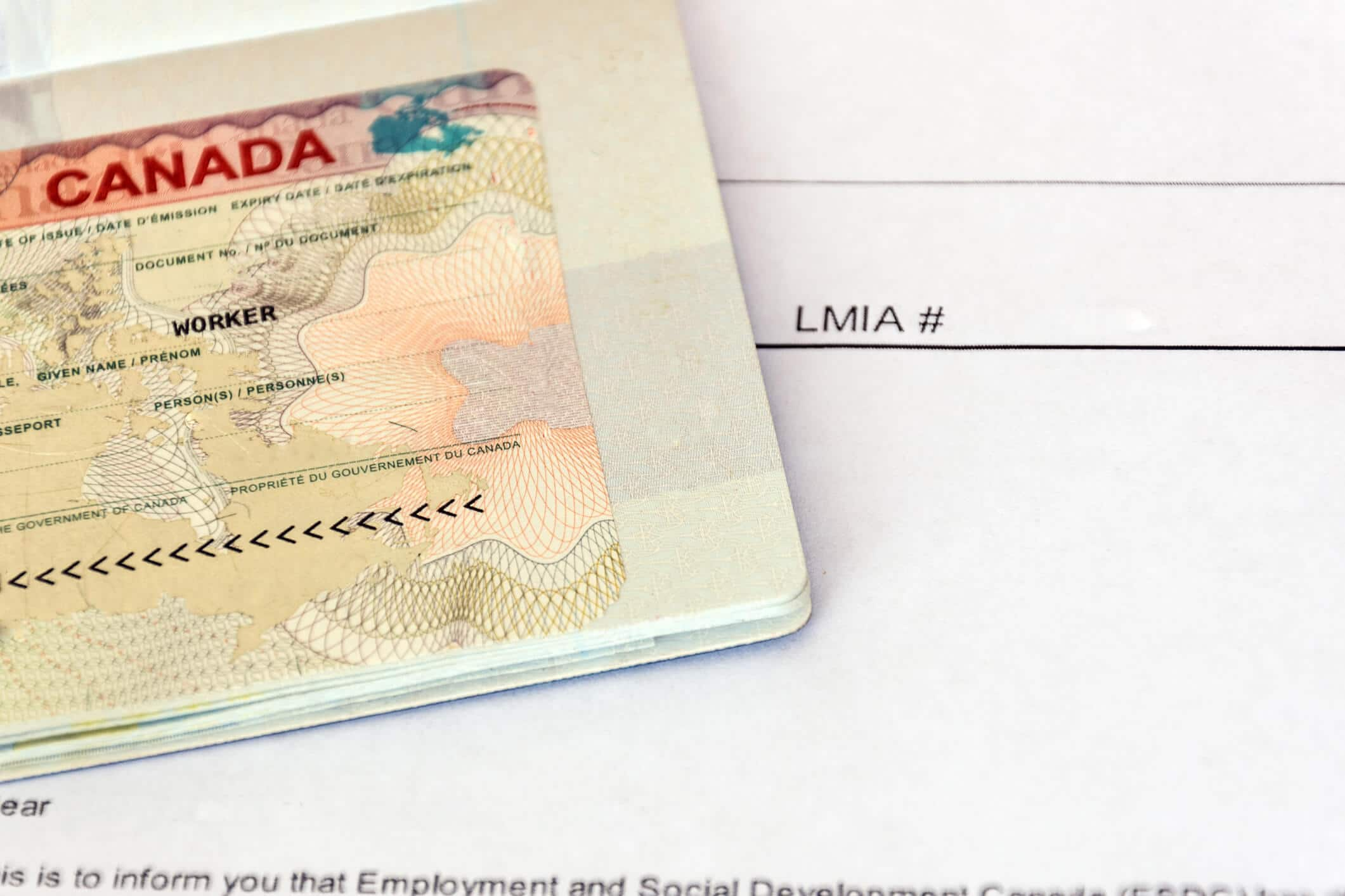Maximizing the Benefit of a Post-graduate Work Permit