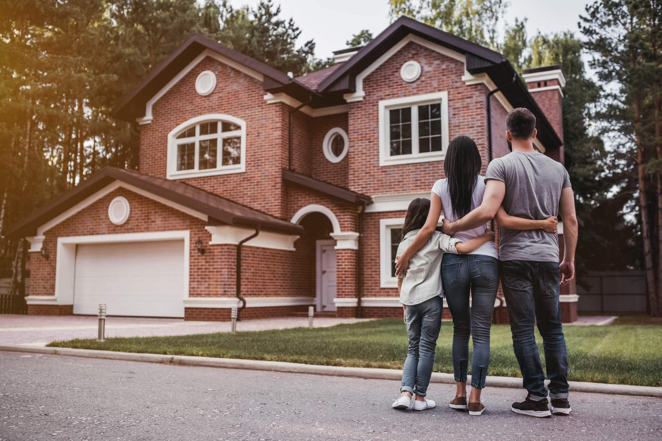 5 Tips to Keep in Mind When Buying your First Home or Condo