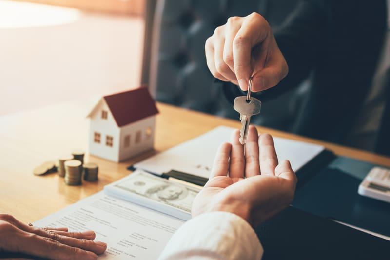 Amendments to the Residential Tenancies Act