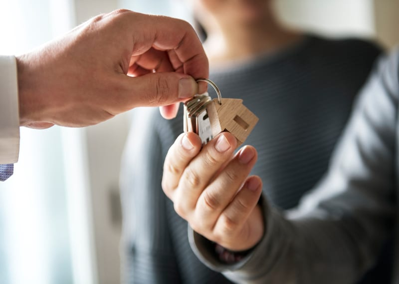 Buying a Condo Make Sure You Review the Status Certificate Before Making a Firm Offer