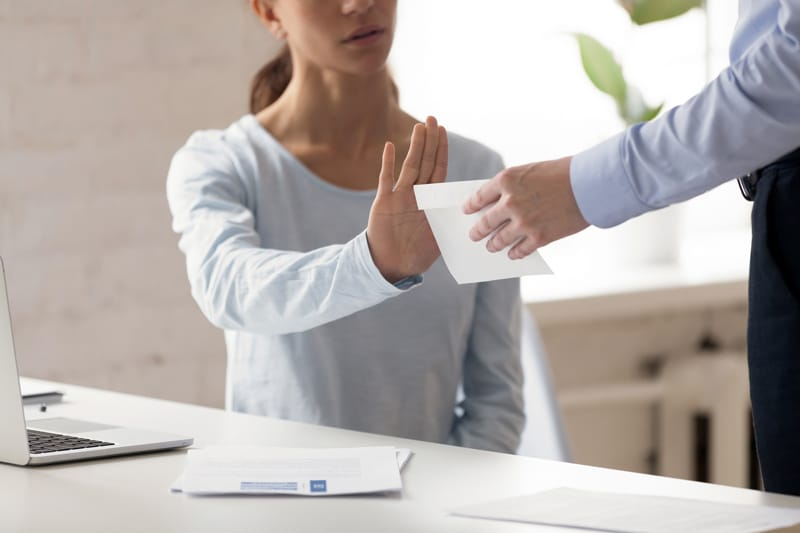 Can I Still Claim my Bonus even though I was Wrongfully Dismissed?
