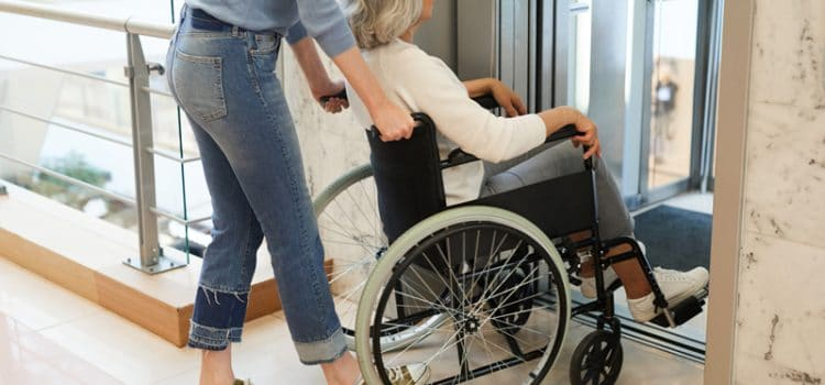 Employer Required to Cover Long-Term Disability for Employees Over Age 65 DSF Blogs