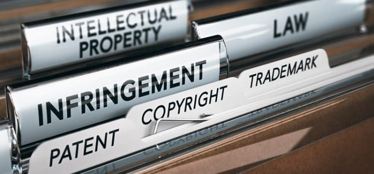 How Do I Obtain Intellectual Property Rights