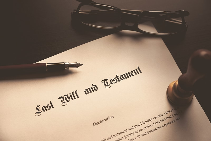 Is Your Will Still Valid After A Recent Ontario Ruling?