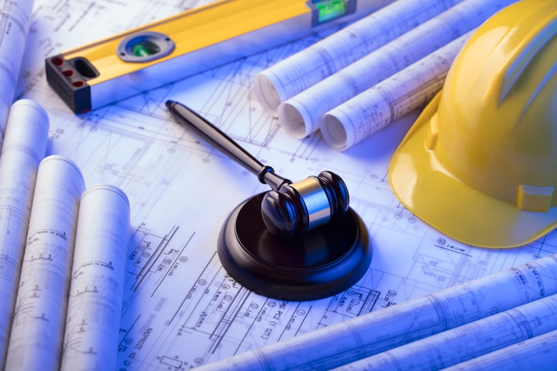 More Changes to the Construction Lien Act Are Coming in 2019