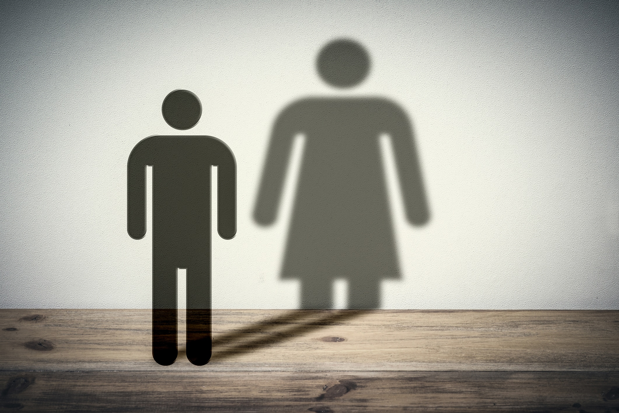 Novel Issues Raised by Transgender Human Rights Complaints