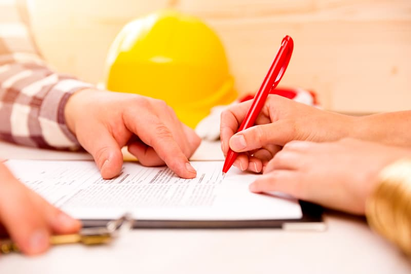 Ontario Has a New Construction Act: What You Need to Know About the Transition Period