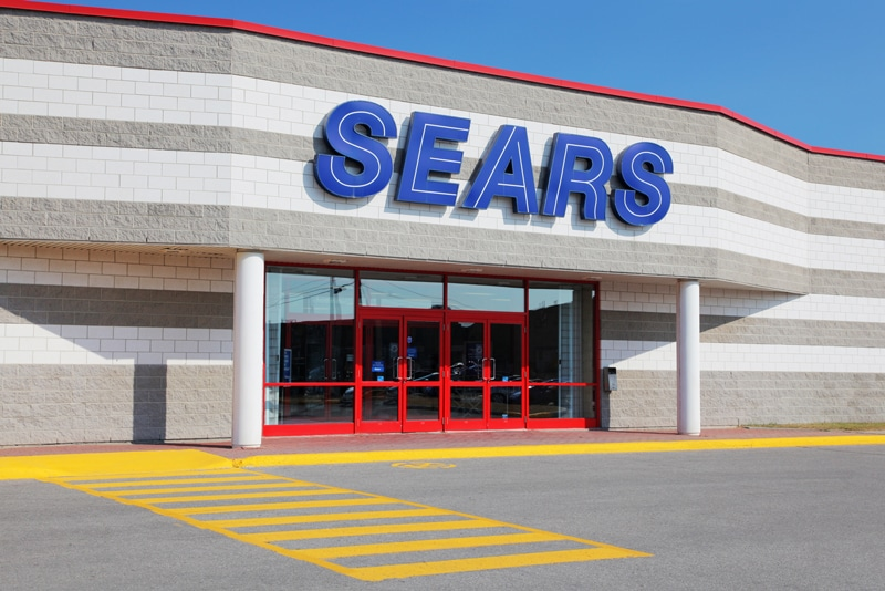 Sears-Pension-Issues-shows-a-Need-for-Diversification