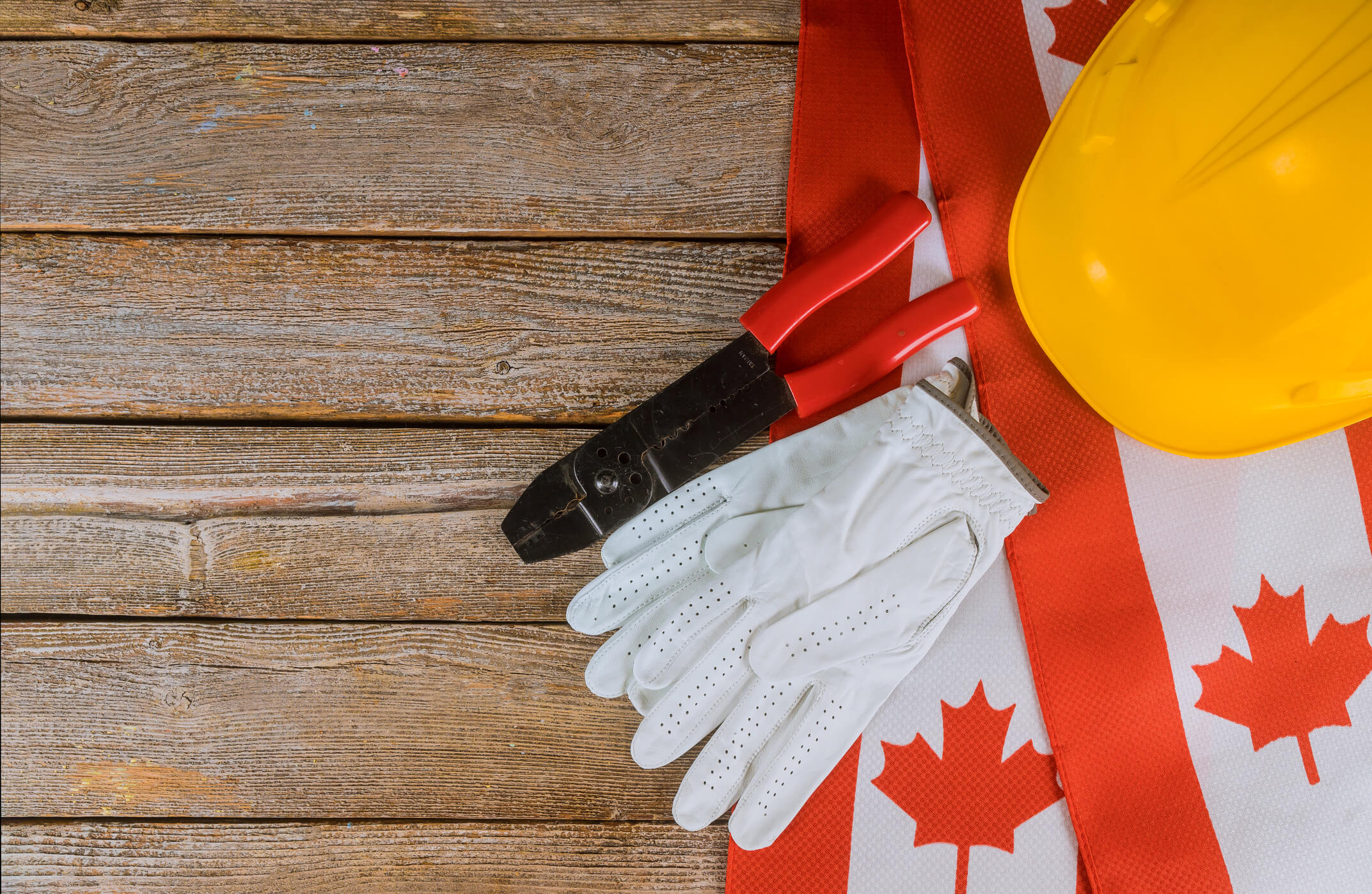 The Canada Labour Code & Employer Releases