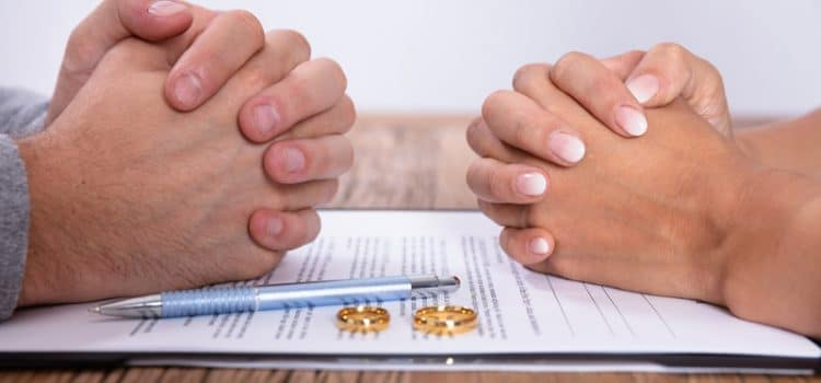 What-Are-The-Steps-In-Getting-a-Divorce-in-Ontario