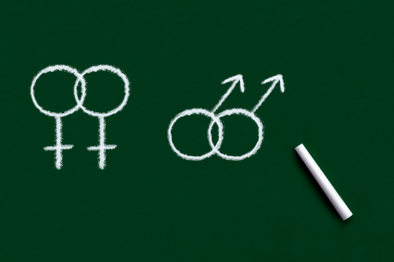 What Does The Court Decision On the Repeal Of The Sexual Education Curriculum Mean?