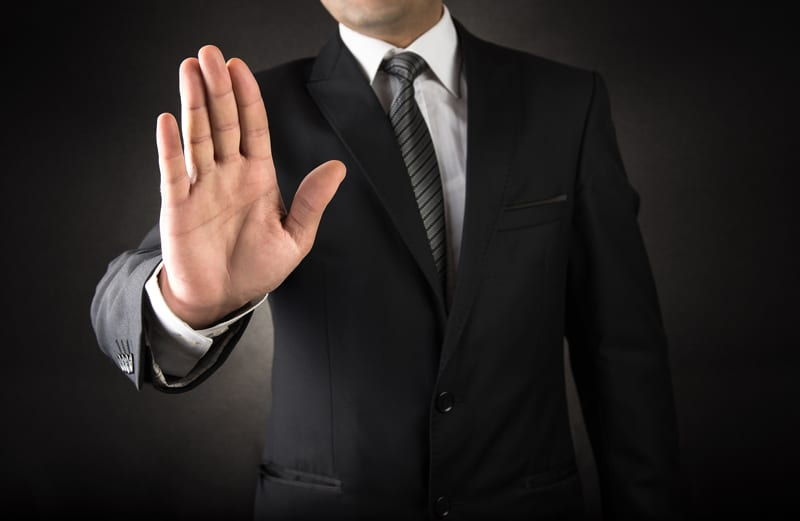 Denied a Job Due to Lack of Canadian Work Eligibility? You May Have Been Discriminated Against