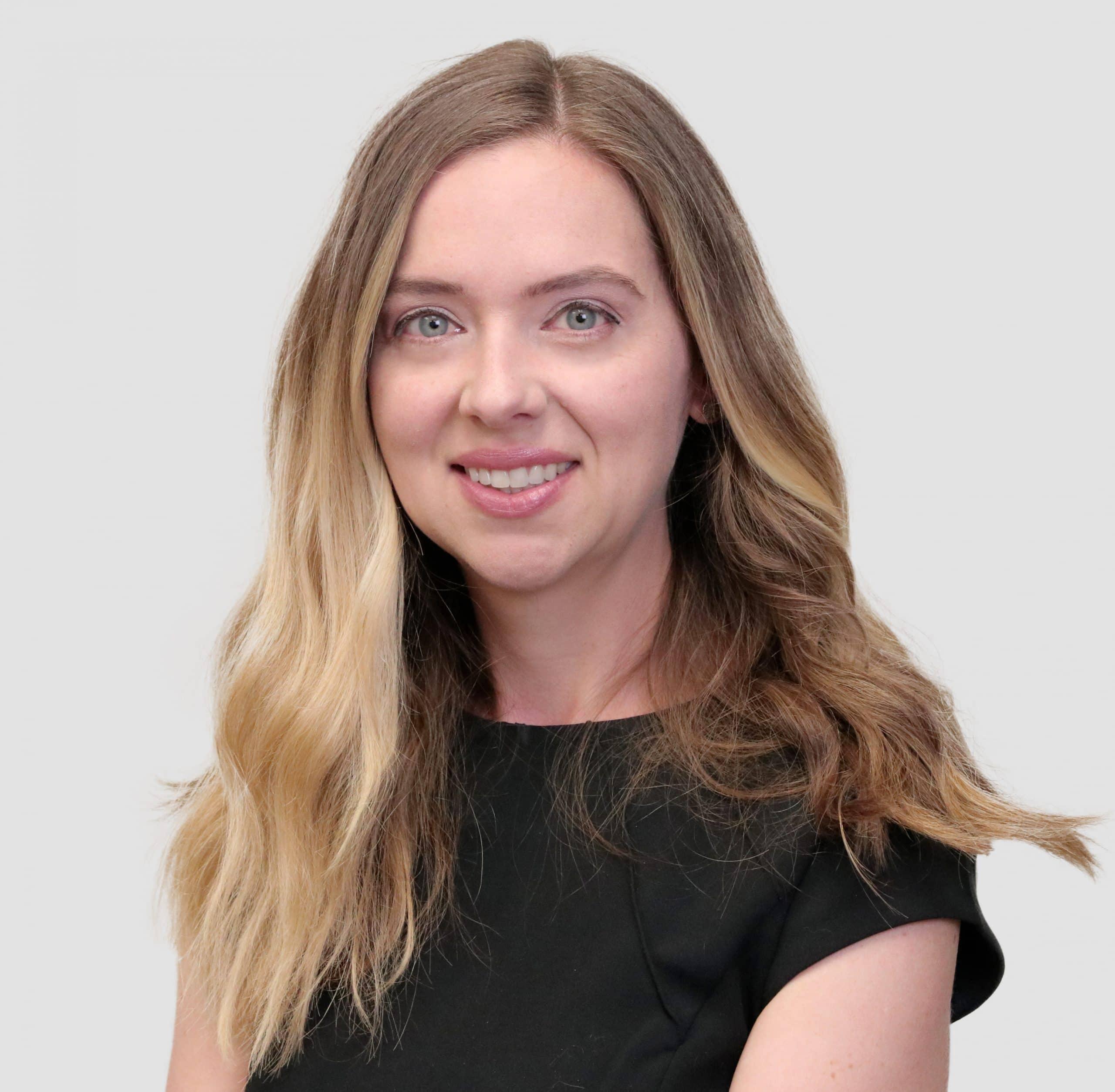 Family Lawyer Kenna Bromley