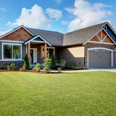 Estates Litigation