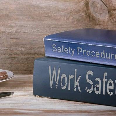 Regulatory Health & Safety